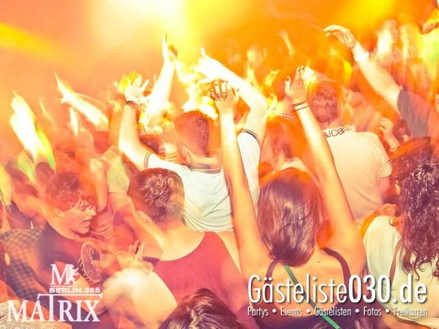 https://www.gaesteliste030.de/Partyfoto #28 Matrix Berlin vom 30.06.2012
