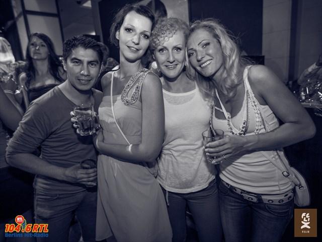 https://www.gaesteliste030.de/Partyfoto #20 Felix Berlin vom 11.07.2013