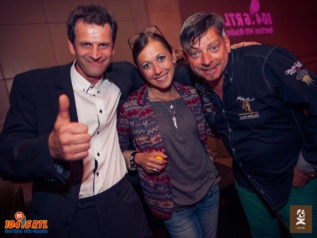 https://www.gaesteliste030.de/Partyfoto #2 Felix Berlin vom 11.07.2013