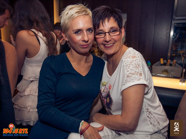 https://www.gaesteliste030.de/Partyfoto #33 Felix Berlin vom 11.07.2013