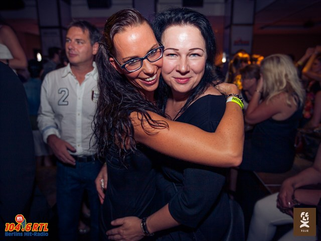 https://www.gaesteliste030.de/Partyfoto #52 Felix Berlin vom 11.07.2013