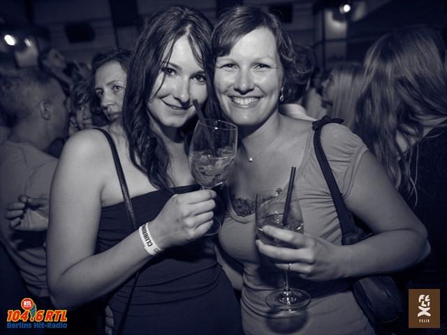 https://www.gaesteliste030.de/Partyfoto #17 Felix Berlin vom 11.07.2013