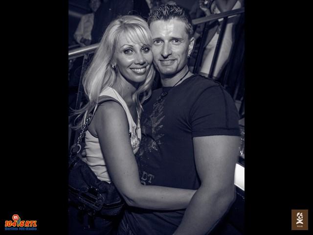 https://www.gaesteliste030.de/Partyfoto #47 Felix Berlin vom 11.07.2013