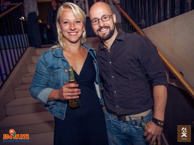 https://www.gaesteliste030.de/Partyfoto #9 Felix Berlin vom 11.07.2013