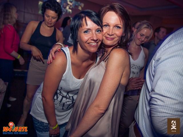 https://www.gaesteliste030.de/Partyfoto #27 Felix Berlin vom 11.07.2013