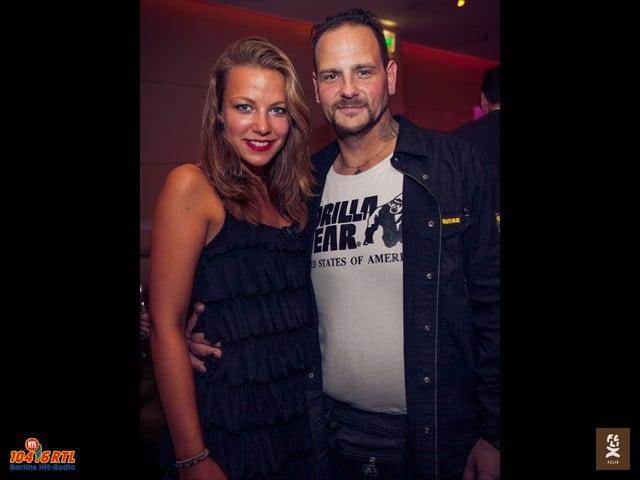 https://www.gaesteliste030.de/Partyfoto #19 Felix Berlin vom 11.07.2013