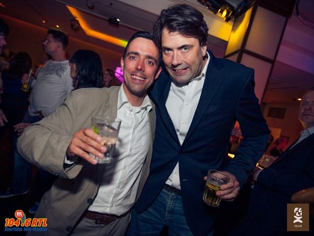 https://www.gaesteliste030.de/Partyfoto #6 Felix Berlin vom 11.07.2013