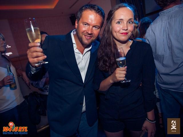 https://www.gaesteliste030.de/Partyfoto #1 Felix Berlin vom 11.07.2013