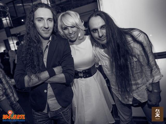 https://www.gaesteliste030.de/Partyfoto #39 Felix Berlin vom 11.07.2013