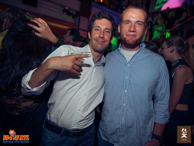 https://www.gaesteliste030.de/Partyfoto #3 Felix Berlin vom 11.07.2013