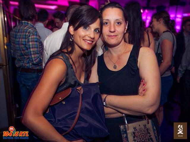 https://www.gaesteliste030.de/Partyfoto #22 Felix Berlin vom 11.07.2013