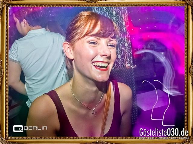 https://www.gaesteliste030.de/Partyfoto #7 Q-Dorf Berlin vom 23.12.2012