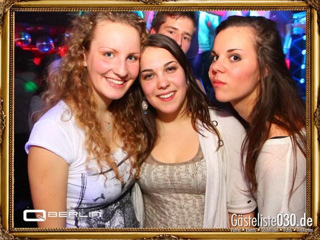 https://www.gaesteliste030.de/Partyfoto #46 Q-Dorf Berlin vom 23.12.2012