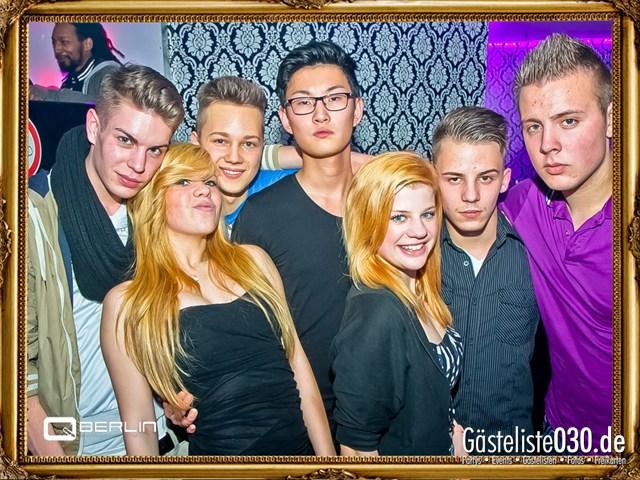 https://www.gaesteliste030.de/Partyfoto #17 Q-Dorf Berlin vom 23.12.2012
