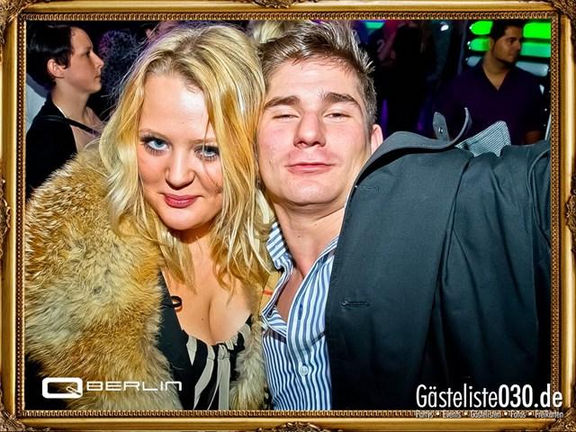 https://www.gaesteliste030.de/Partyfoto #50 Q-Dorf Berlin vom 23.12.2012