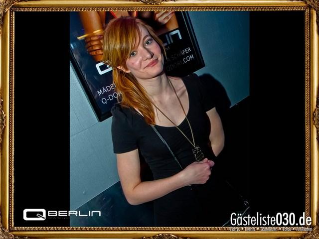 https://www.gaesteliste030.de/Partyfoto #51 Q-Dorf Berlin vom 23.12.2012