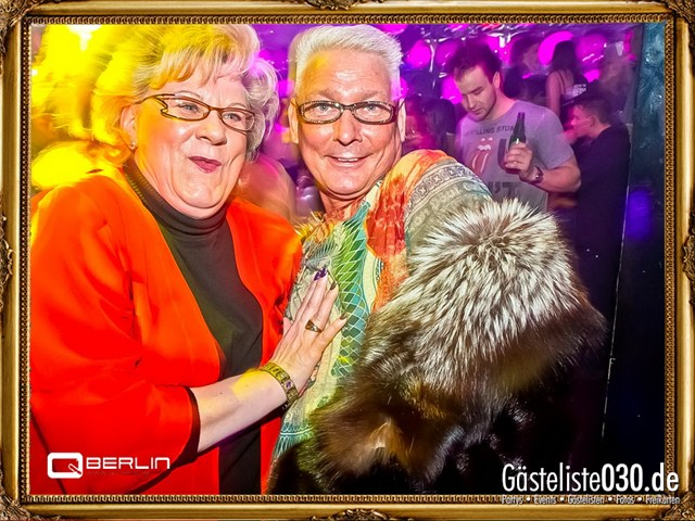 https://www.gaesteliste030.de/Partyfoto #10 Q-Dorf Berlin vom 23.12.2012