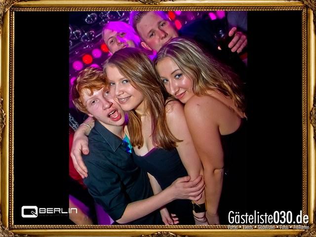 https://www.gaesteliste030.de/Partyfoto #19 Q-Dorf Berlin vom 23.12.2012