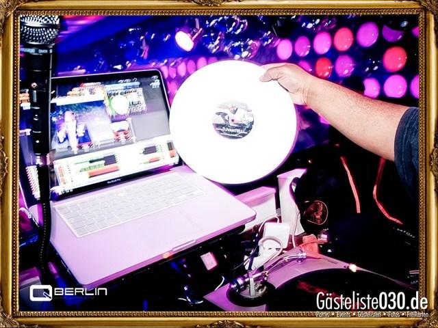 https://www.gaesteliste030.de/Partyfoto #23 Q-Dorf Berlin vom 23.12.2012