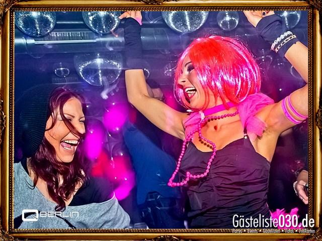 https://www.gaesteliste030.de/Partyfoto #1 Q-Dorf Berlin vom 23.12.2012