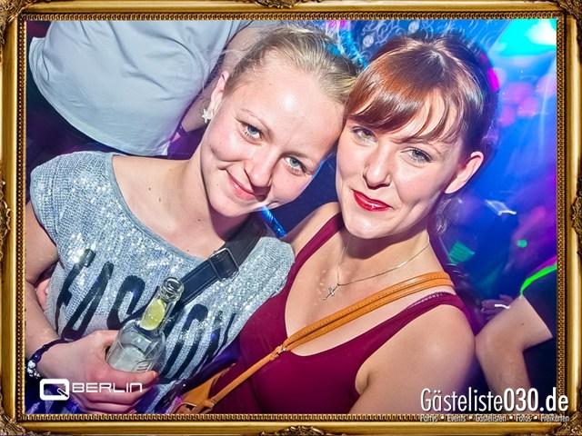 https://www.gaesteliste030.de/Partyfoto #8 Q-Dorf Berlin vom 23.12.2012