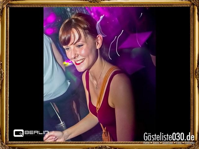https://www.gaesteliste030.de/Partyfoto #13 Q-Dorf Berlin vom 23.12.2012