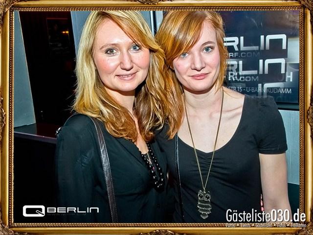 https://www.gaesteliste030.de/Partyfoto #2 Q-Dorf Berlin vom 23.12.2012