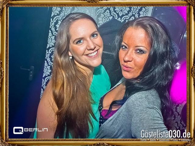 https://www.gaesteliste030.de/Partyfoto #15 Q-Dorf Berlin vom 23.12.2012