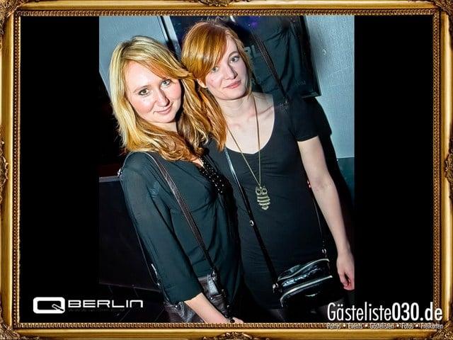 https://www.gaesteliste030.de/Partyfoto #3 Q-Dorf Berlin vom 23.12.2012