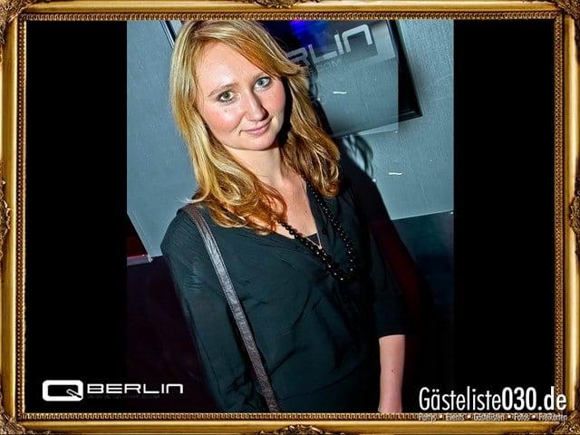 https://www.gaesteliste030.de/Partyfoto #4 Q-Dorf Berlin vom 23.12.2012