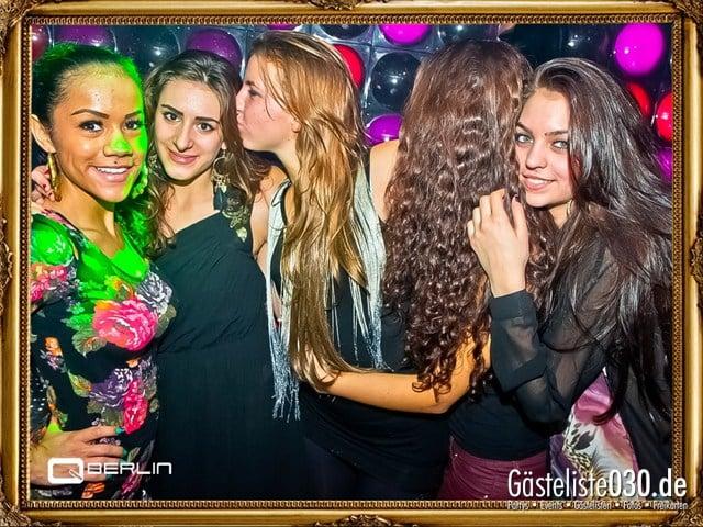 https://www.gaesteliste030.de/Partyfoto #5 Q-Dorf Berlin vom 23.12.2012