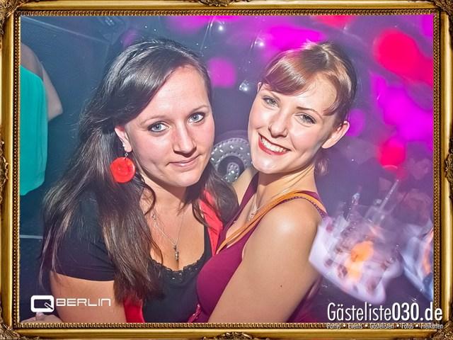 https://www.gaesteliste030.de/Partyfoto #6 Q-Dorf Berlin vom 23.12.2012