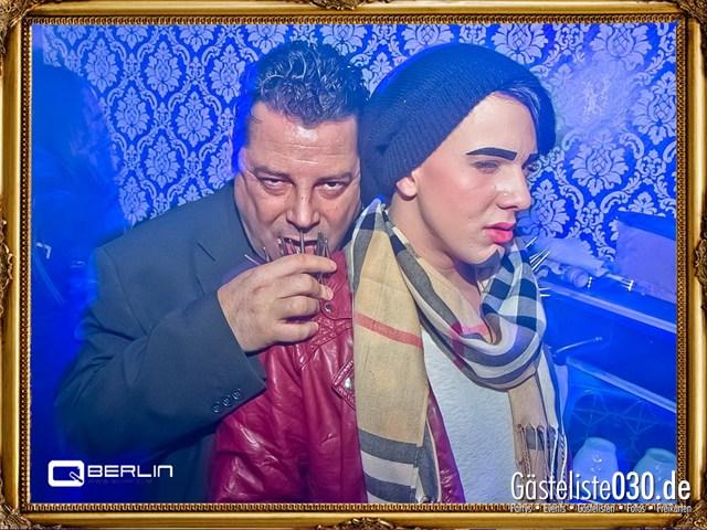 https://www.gaesteliste030.de/Partyfoto #14 Q-Dorf Berlin vom 23.12.2012