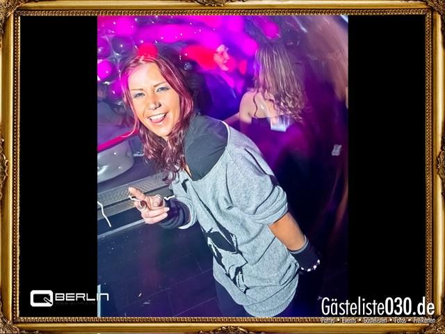 https://www.gaesteliste030.de/Partyfoto #45 Q-Dorf Berlin vom 23.12.2012