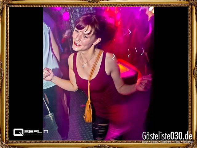 https://www.gaesteliste030.de/Partyfoto #12 Q-Dorf Berlin vom 23.12.2012