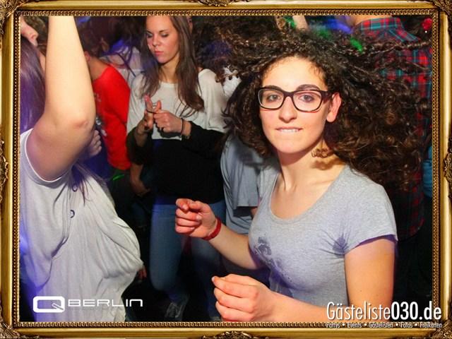 https://www.gaesteliste030.de/Partyfoto #47 Q-Dorf Berlin vom 23.12.2012