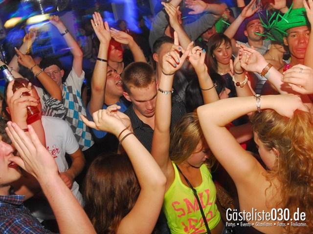 https://www.gaesteliste030.de/Partyfoto #66 Q-Dorf Berlin vom 14.07.2012