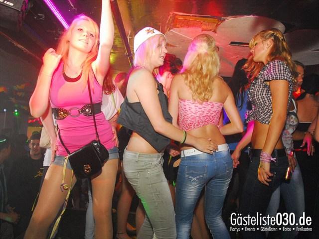 https://www.gaesteliste030.de/Partyfoto #24 Q-Dorf Berlin vom 14.07.2012