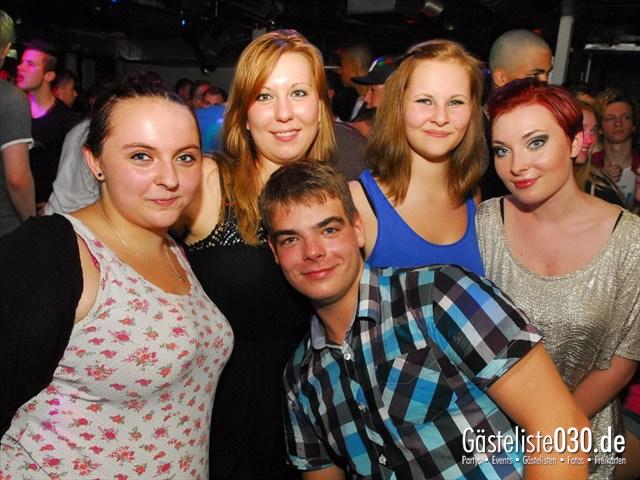 https://www.gaesteliste030.de/Partyfoto #166 Q-Dorf Berlin vom 14.07.2012
