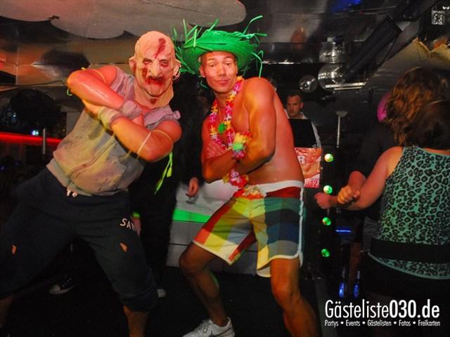 https://www.gaesteliste030.de/Partyfoto #135 Q-Dorf Berlin vom 14.07.2012
