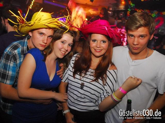 https://www.gaesteliste030.de/Partyfoto #120 Q-Dorf Berlin vom 14.07.2012