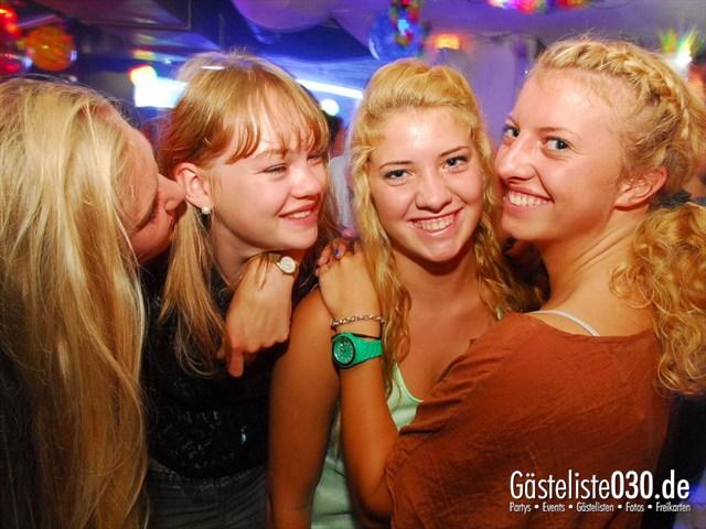 https://www.gaesteliste030.de/Partyfoto #27 Q-Dorf Berlin vom 14.07.2012