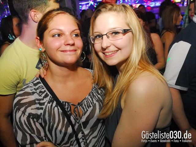 https://www.gaesteliste030.de/Partyfoto #109 Q-Dorf Berlin vom 14.07.2012
