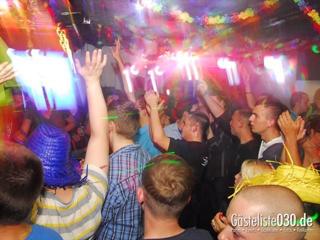 https://www.gaesteliste030.de/Partyfoto #183 Q-Dorf Berlin vom 14.07.2012