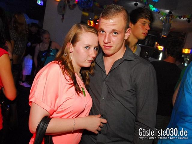 https://www.gaesteliste030.de/Partyfoto #162 Q-Dorf Berlin vom 14.07.2012
