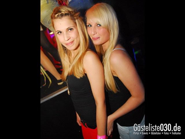 https://www.gaesteliste030.de/Partyfoto #81 Q-Dorf Berlin vom 14.07.2012