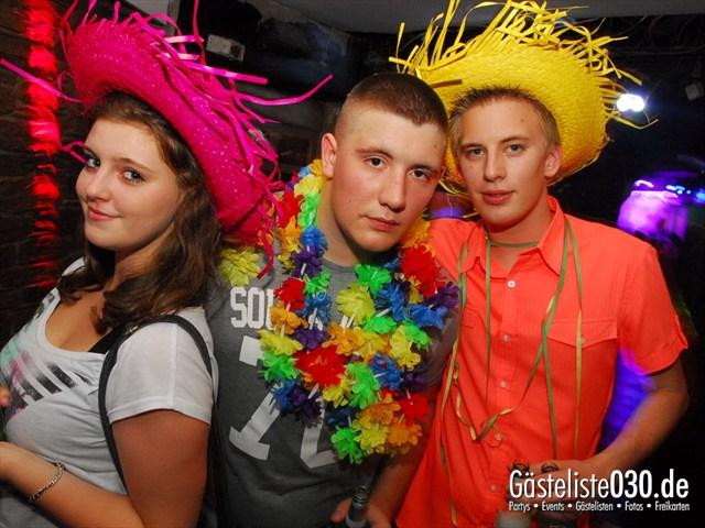https://www.gaesteliste030.de/Partyfoto #10 Q-Dorf Berlin vom 14.07.2012