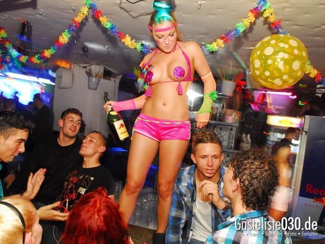 https://www.gaesteliste030.de/Partyfoto #13 Q-Dorf Berlin vom 14.07.2012