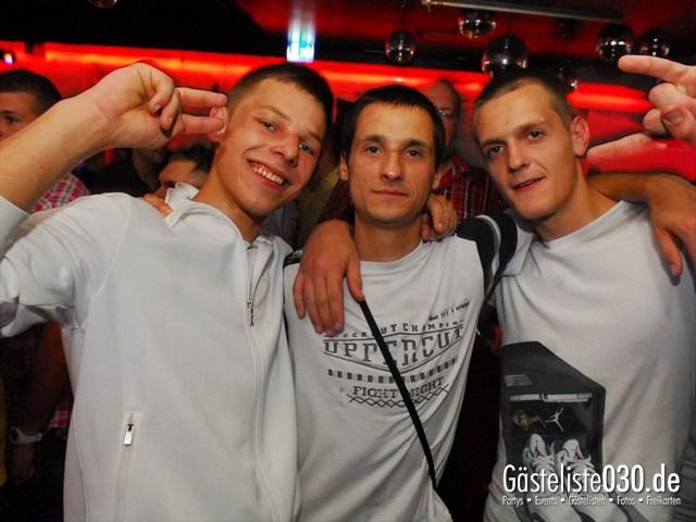 https://www.gaesteliste030.de/Partyfoto #118 Q-Dorf Berlin vom 14.07.2012