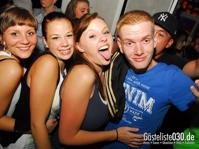 https://www.gaesteliste030.de/Partyfoto #129 Q-Dorf Berlin vom 14.07.2012